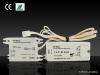 Sensor Switch Dimmer