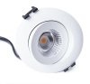 QI LED DL ALLROUND GYRO 10W