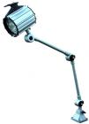 LED arbeidslampe LL-3-9W