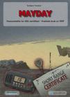 Mayday (VHF pensumbok)