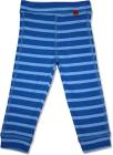 Hjorth, Mads merinoull bukse , ocean blue