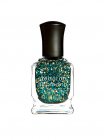 DEBORAH LIPPMANN NEGLELAKK SHAKE YOUR MONEY MAKER