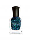 DEBORAH LIPPMANN NEGLELAKK ACROSS THE UNIVERSE