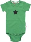 Molo body Feo grønn med stjerne