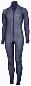 Bilde av BRYNJE Super Thermo XC-suit, Unisex