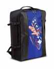 ROK Cup Backpack