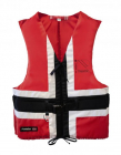 Regatta Lifejacket - Lifejacket