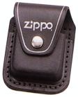 Zippo Beltetaske Lær