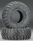 "Axial 12016 Ripsaw 1.9"" Tire R35 Compound (2)"