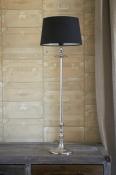 wenen lampefot medium paradiset interi r. Black Bedroom Furniture Sets. Home Design Ideas