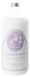 Bilde av Durance t�ymykner lavendel