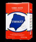 1kg Taragui