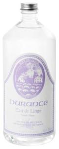 Bilde av Durance strykevann, Lavendel