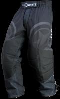 G.I. Sportz Glide Bukse