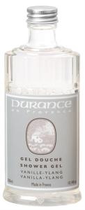 Bilde av Durance dusjgele cotton