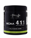 NX BCAA Powder 4:1:1