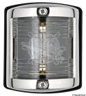 Lanterne rustfritt Utility 12M