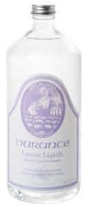 Bilde av Durance klesvask lavendel