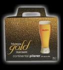 Muntons Gold, Continental Pilsner, 3 kg