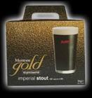 Muntons Gold, Imperial Stout, 3 kg