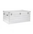 Aluminiums kasse L