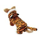Tiger hundekostyme