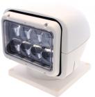 LED Lyskaster 50W Modell 220