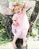 Bilde av �kjole sophie faded rose