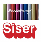 Siser easyweed electric 30x50cm