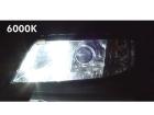 CEBT Xenonkit 6000K 12V HB1/9004