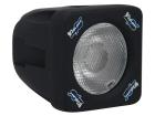 VisionX - Solstice 10W LED 9~50V