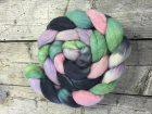 Vivid Yarn Studio - Butterfly