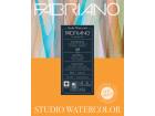 Fabriano Watercolour 200g Hot press