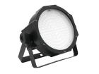 Eurolite LED SLS-144 RGBW 144x5mm Floor m/DMX