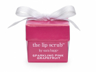 SARA HAPP THE LIP SCRUB SPARKELING PINK GRAPEFRUIT