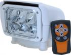 Led lyskaster 30W Mod 150