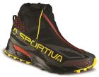 La Sportiva Crossover 2.0 GTX terrengløpesko