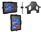 Microsoft Surface 3, passiv holder