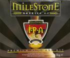 Milestone IPA 3 kg