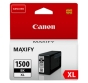 Canon Blekkpatron Sort PGI-1500XL (34.7ml)