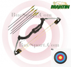 Martin Archery - Tiger