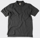 Helikon-Tex Defender Polo Shirt - Black