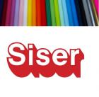 Siser easyweed film 30x50 cm