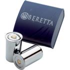 Beretta Lux Klikkpatron kal 12