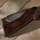 Beretta Cheek Protector 6 mm
