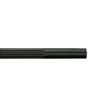 Blaser R8 std løp 57,7 cm Flutet