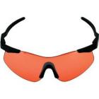 Beretta skytebriller i 2 valgbare  farger