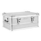 Aluminiums kasse S