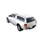 Aeroklas Canopy til Ford Ranger RAP-CAB