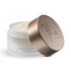 Ilse Jacobsen, Rosemary shea butter foot cream 50 ml